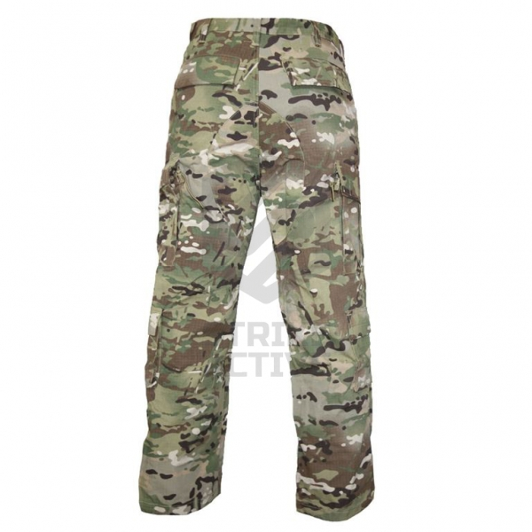 Брюки 3G Field PANTS Multicam L (TMC)