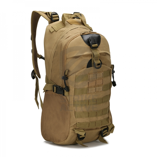 Рюкзак  Multi-Mission Backpack Tan
