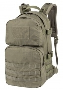 Рюкзак 25L  RATEL Mk2 Adaptive Green ( HELIKON-TEX)