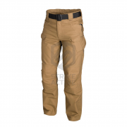 Брюки URBAN TACTICAL (PolyCotton  Canvas)  Coyote  XL (HELIKON-TEX)