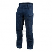 Брюки Urban Tactical Pants - Denim Mid - Dark Blue M  (HELIKON-TEX)