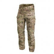Брюки URBAN TACTICAL (PolyCotton Ripstop - Adaptive-- Camogrom) Multicam S (HELIKON-TEX)