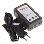 Зарядное устройство B3 compact charger for 2S/3S LiPO