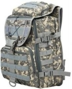 Рюкзак 40L Military Style Tactical Molle ACU