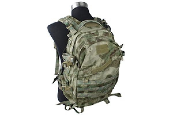 Рюкзак репл. EI 3-Day Pack AC (TMC)