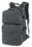 Рюкзак 25L  RATEL Mk2 Shadow Grey ( HELIKON-TEX)