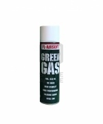 Газ Green Gaz 650 ml (FL-Airsoft)