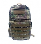 Рюкзак 10L Outdoor Hiking Fashion 23x41x11cm CP