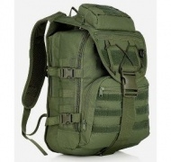 Рюкзак 40L Military Style Tactical Molle OD