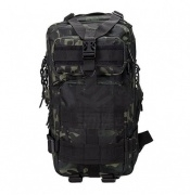 Рюкзак 30L US Army 3P Simple Version Multicam/Black