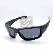 Очки защитные ESS Credence Tactical Style Outdoor Glasses Polarized Lens