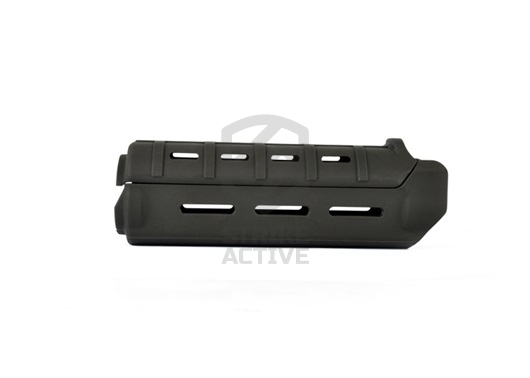 Цевье MOE HAND GUARD 7'' WITHOUT RAIL FG