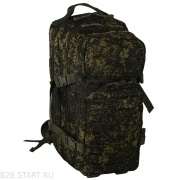 Рюкзак 30L Tactical Outdoor Camping Hiking Backpack ZU