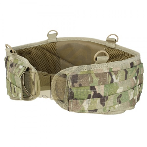 Пояс разгрузочный VC Brokos Belt Matte Multicam L (TMC)