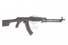 Пулемёт эл/пневм CM052A RPK Tactical Version (CYMA)