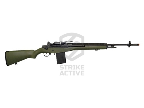 Винтовка G&P M14 OR (OD)