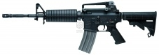 Автомат GC16 Carbine EGC-016-CAR-BNB-NCM (100-110 m/s) (G&G)